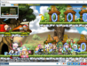 MapleStory 2021_3_29 上午 07_04_33.png